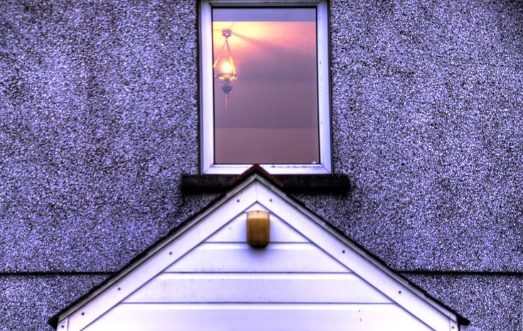 Wales-Llansaint-Home by Francesco Cetta on 500px
