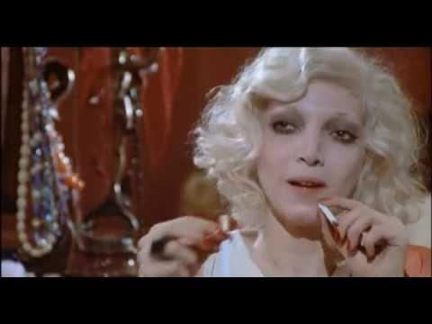 Film d'amore e d'anarchia ~Μια Ιστορία Έρωτα και Αναρχίας (1973)