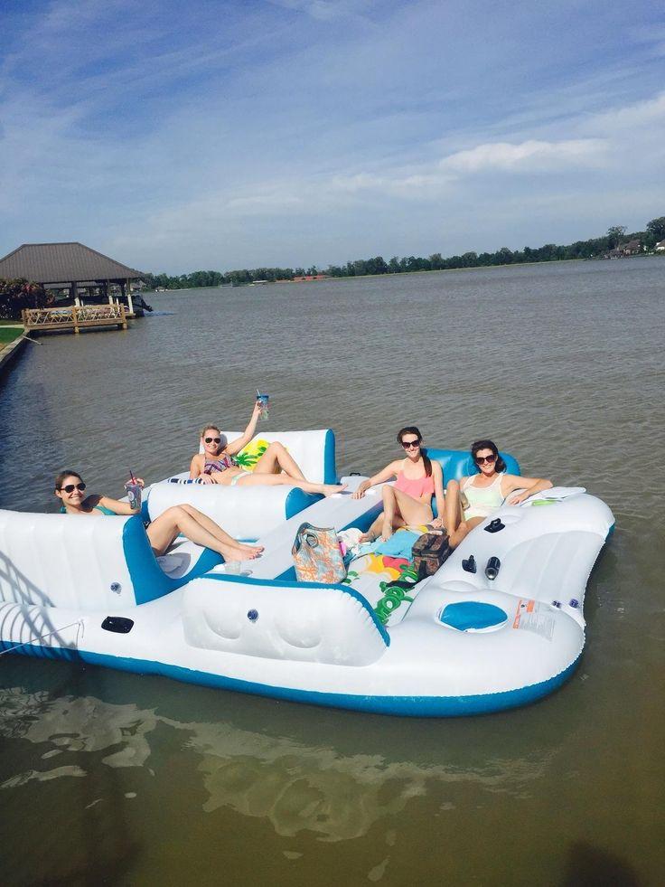 34 Best River Float Images On Pinterest Floats For Pool