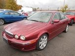 Used Jaguar For Sale - CarGurus