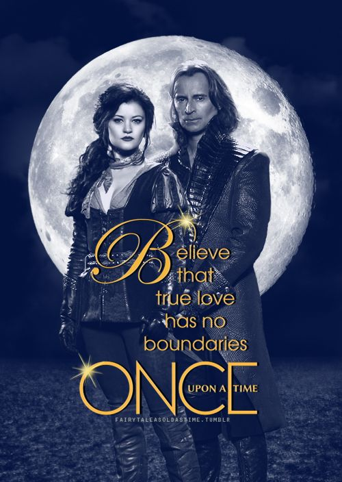 Once Upon A Time Season 3 Poster Emma Once Upon A Time | Oh ...