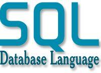SQL tutorial on TutorialsPoint