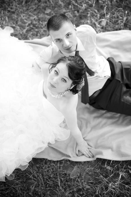 iwona i dawid – plener 2