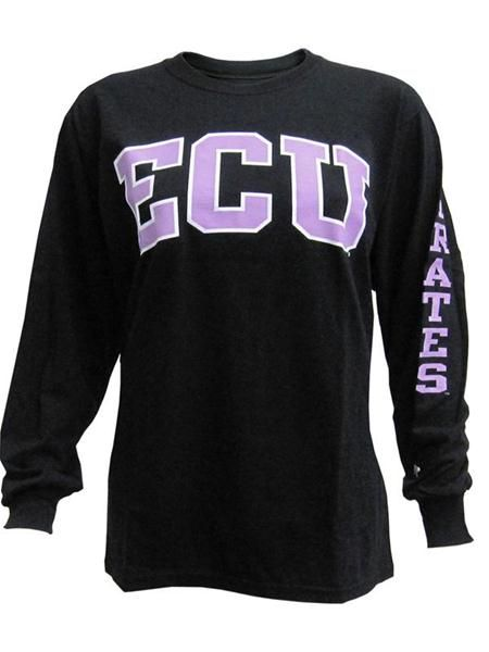 Piratewear – ECU Merchandise, Fully Licensed East Carolina Apparel, E.C.U. Tailgating, East Carolina University Clothing, Diploma Frames