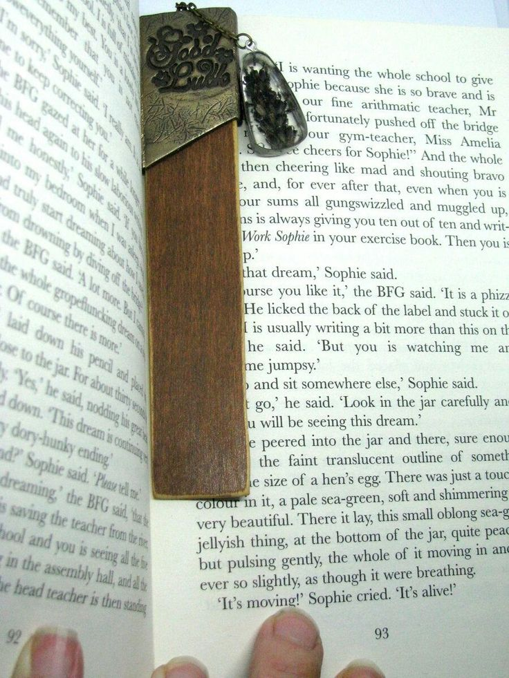 Excited to share the latest addition to my #etsy shop: Bookmark gift, Book lovers gift, Unique bookmark gift, Personalized bookmark gift, Custom bookmark gift, God luck gift, Stamped bookmark #booksandzines #bookmark #brown #birthday #christmas #bronze #booksfilmsmusic #books #bookaccessories http://etsy.me/2iWdBf8