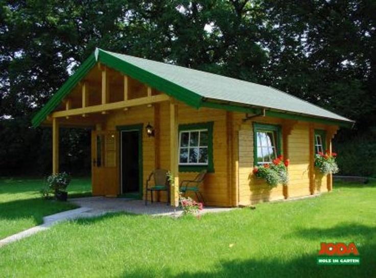 1000 ideas about blockbohlenhaus on pinterest log cabin homes