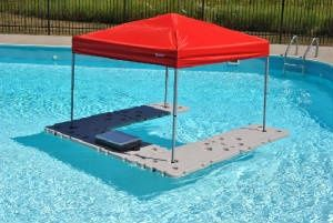 Best 25 Pool Accessories Ideas Only On Pinterest Pool Ideas Pool Landscaping And Hot Tub