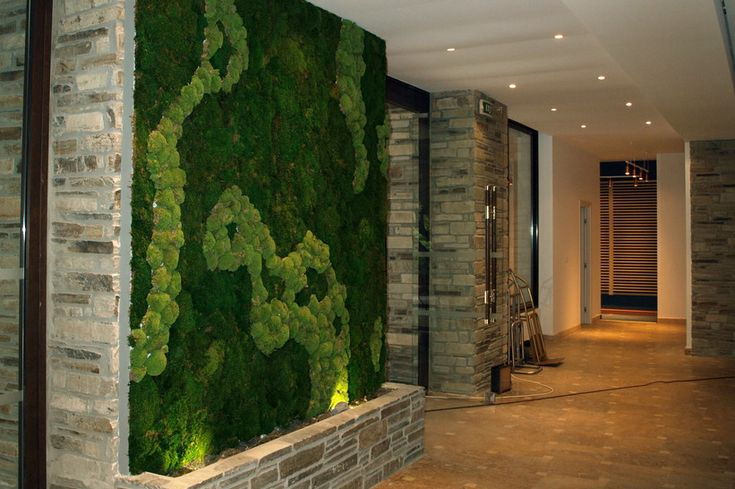 Stand out from the crowd and make your #hotel or #office walls unique and memorable! Show your designer skills with custom-made #moss walls and attract everyone's attention. http://www.vitaverde.gr/solutions/moss-art/an-attractive-hotel-reception/