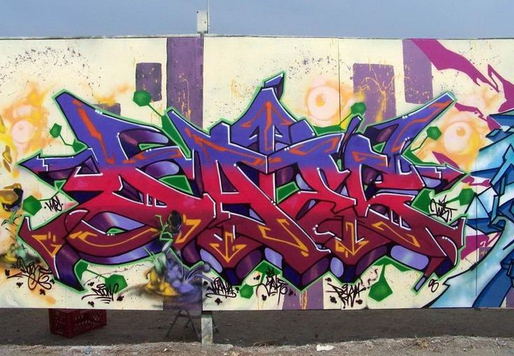 1000 ideas about new york graffiti on pinterest for Phrases murales