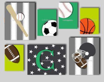 Fútbol arte arte de béisbol baloncesto arte fútbol arte