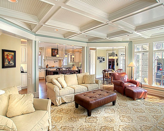 10 Best Ceilings R The Tops Images On Pinterest