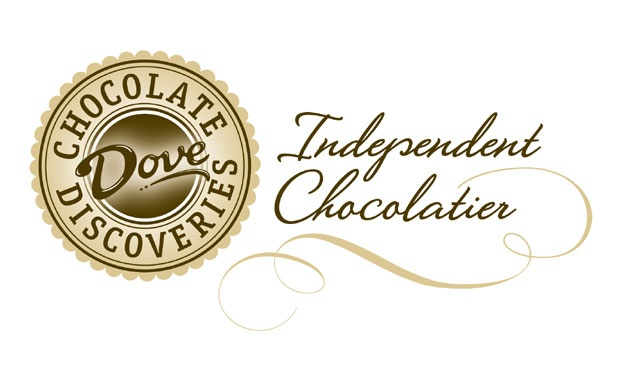 Dove Chocolate Discoveries - Independent Chocolatier www.mydcdsite.com/AngelaSnyder