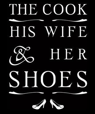 """Learn More About The Cook, His Wife & Her Shoes by Reading the FoodWaterShoes Article """"Head Over Heels – The Cook, His Wife & Her Shoes in Sydney, Australia"""" - Fashion Fashionista Shoe Shoes Shopping Shop Local Boutiques Surry Hills"""