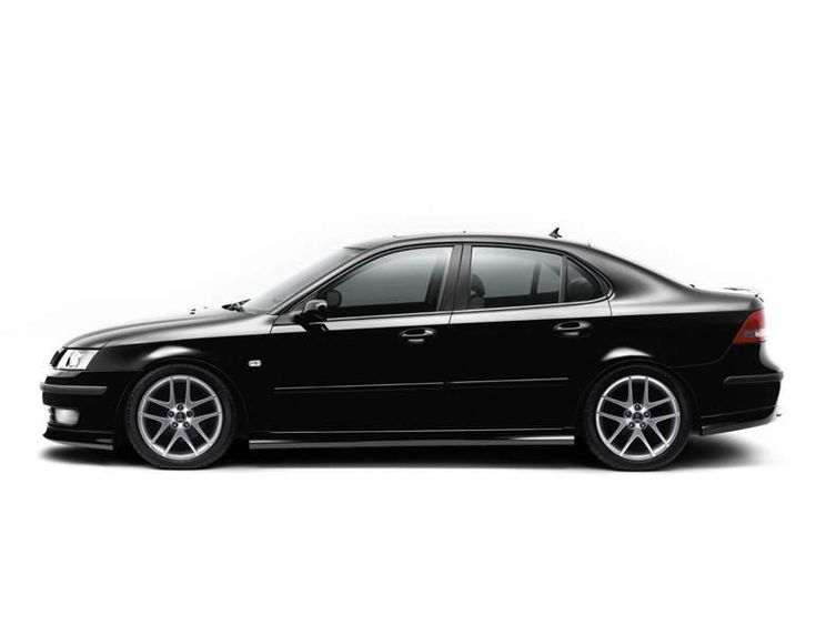 do you drive a car that make you want to skip your 'destination'  and keep driving?!  my hubby bought me one :) ... saab 9-3