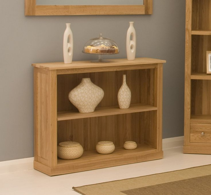 Best 25+ Dark brown furniture ideas on Pinterest | Brown bedroom ...