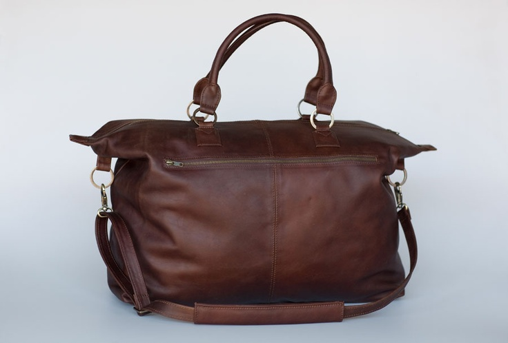 Colour: Brown   Dimensions: L 65cm x H 40cm x W 25cm   Price: R2350 (excl delivery)