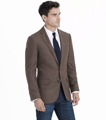1000  ideas about Sports Jacket With Jeans on Pinterest   Classic
