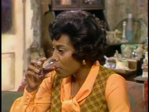 """Sanford and Son """"The Infernal Triangle"""""""