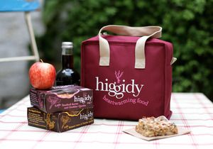 Lots of lovely summer picnics to be won...