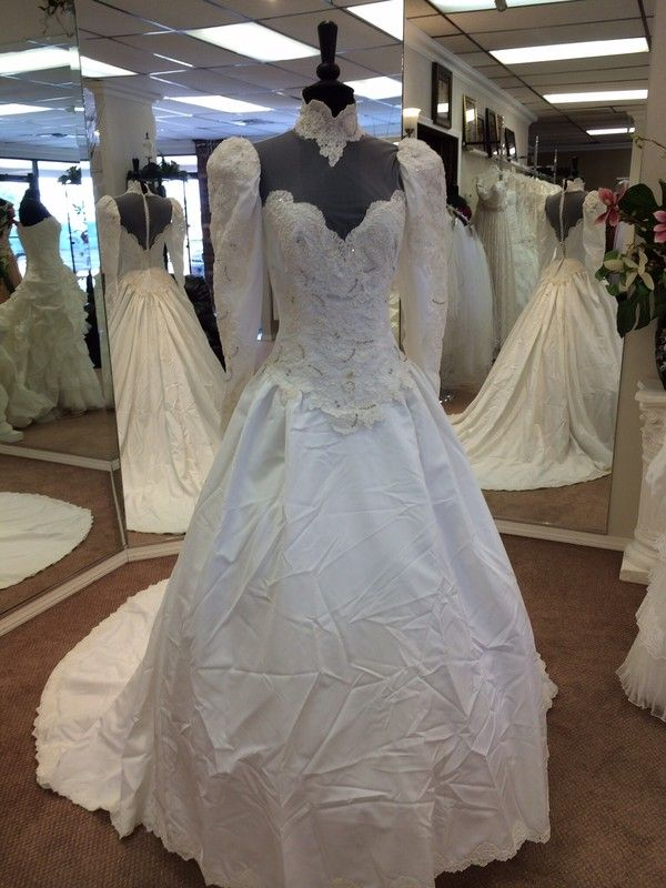 25 best ideas about dress alterations on pinterest diy clothing