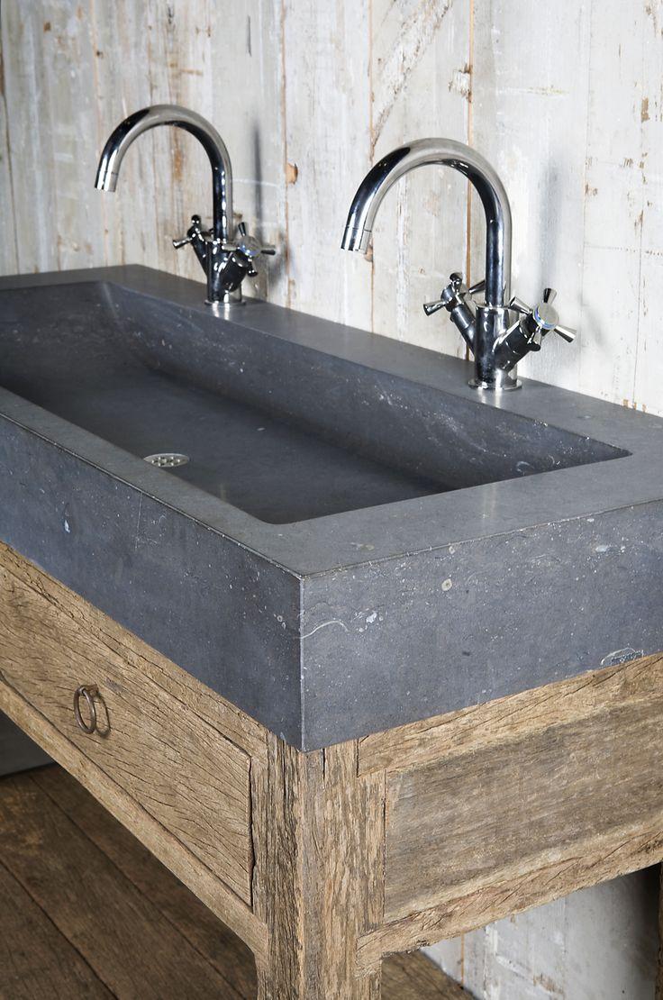 25 beste ideeà n over lichtgrijze badkamers op pinterest