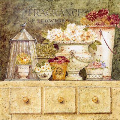 Trapantojo - marisa leon - Picasa Web Albums