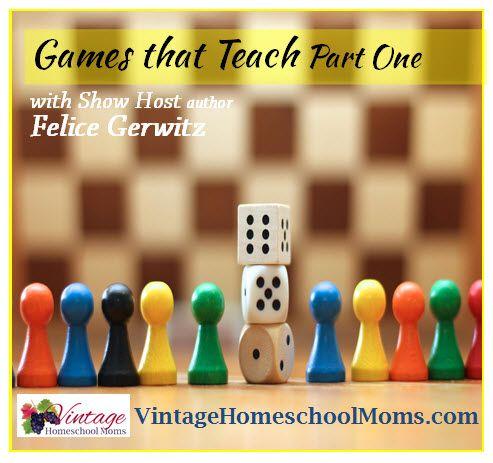 Board games that teach critical thinking