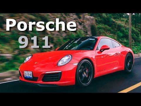 Porsche 911 Carrera S – el deportivo más emblemático ahora es turbo | Autocosmos  Video  Description El Porsche 911 es un auto deportivo fabricado por la alemana Porsche desde 1964, conócelo a profundidad. Deseas saber precios, fotos y más click aquí:   Autocosmos te brinda información de n...
