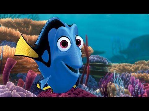 Finding Dory getting closer! #nemo #dory #marlin #gill #Disney #Pixar #modernfamily #bigbluesea #mastersofanimation #mastersofcinema #FIBCast http://fashionindustrybroadcast.com/2015/08/17/modern-family-stars-join-finding-dory/
