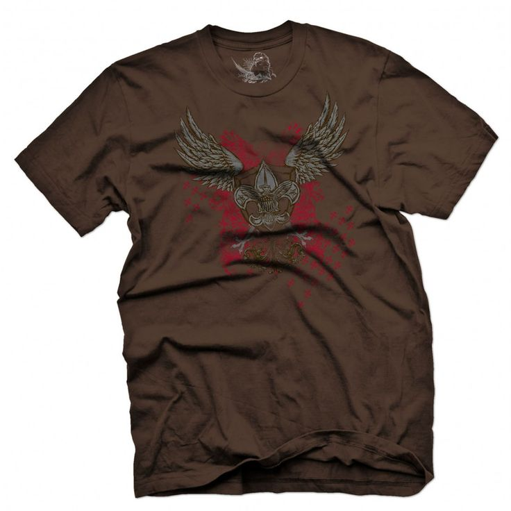 30 best images about boy scout troop t shirt design ideas