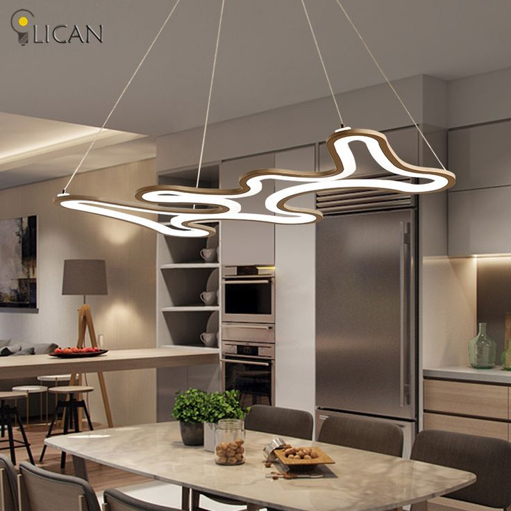 creative home lighting. cheap pendant lamp buy quality white directly from china creative lights suppliers lican rectangle led living home lighting