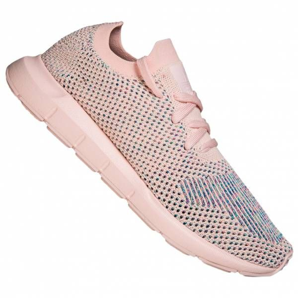 Sportspar #ADIDAS #Damen #adidas #Originals #Swift #Run