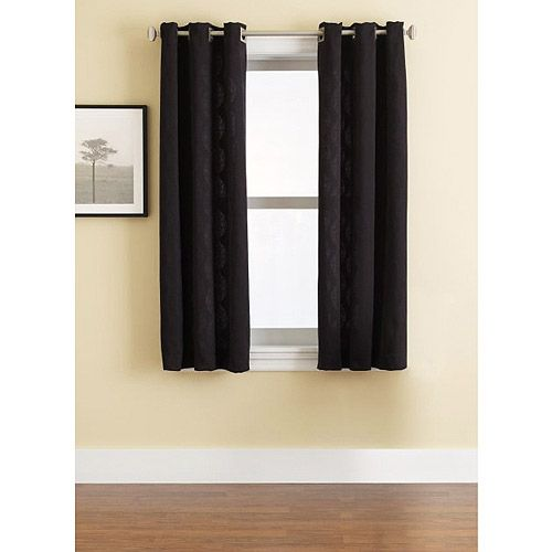 17 Best Images About Window Curtain On Pinterest Shorts