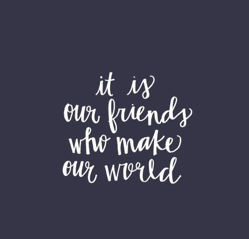 Friends · Instagram WorthyInstagram QuotesBestfriend ...