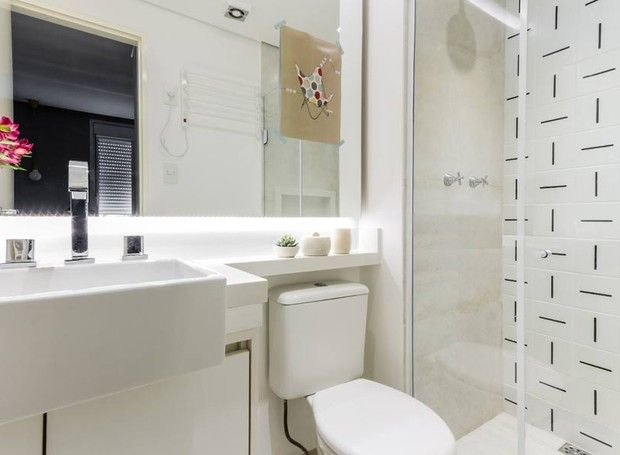 25+ melhores ideias sobre Casamento De Baixo Custo no Pinterest  Casamento d -> Banheiros Ultramodernos