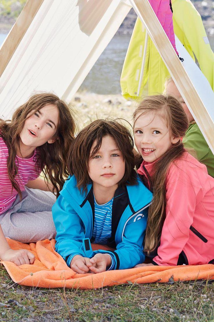 526219 532070 531207 531209 Camping
