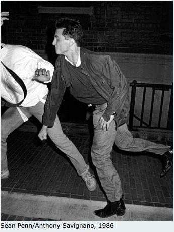 Sean-Penn-1986.jpg (345×460)