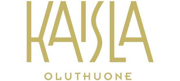 Kaisla - Raflaamo.fi
