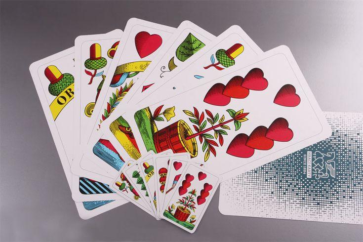 věštírna,kartářka,nejlepší kartářka,zdarma