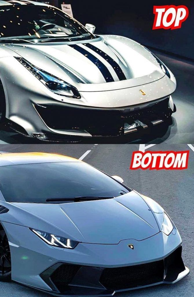 Extravagance April 17 2019 At 07 47pm Luxury Beautiful Meaning Sports Car