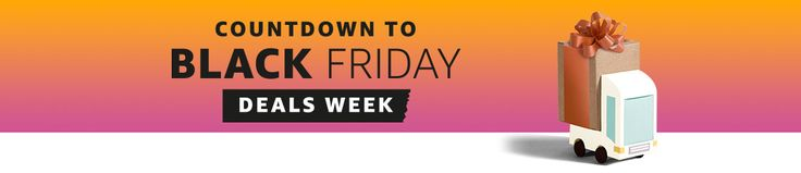 Amazon.ca Kicks off the Holiday Season with the Launch of its Black Friday Deals Store - ca_ctbfdw-en_cg_1120x243 http://www.groceryalerts.ca/amazon-ca-kicks-off-holiday-season-launch-black-friday-deals-store/