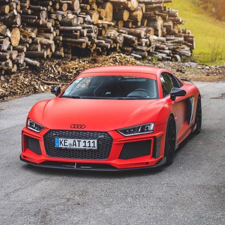((LIFESTYLE)) You Can Feel The Power Audi R8  agree or disagree leave a comment. Follow us for more lifestyle post @luxurymafia_style Credit to all respected owners Luxury is a state of mind Go to link in Bio To Claim your FREE $200 VIP Hotel Saving Card  Be sure to follow us @luxurymafia_style     #luxurymafia_style #cars  #fastcars  #amazing  #luxurylife #amazing #richlifestyle #sportcar  #audi  #supercar #carinstagram #sportscar #auto #supercars #amazingcars247 #bmw #luxurycars #instacars…