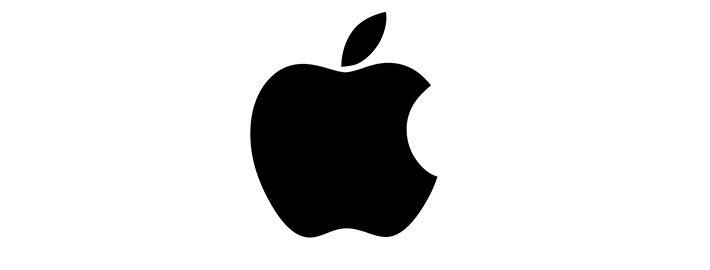 22% Umsatzwachstum: Apple gibt Rekordergebnisse für das vierte Quartal bekannt - apple logo #iphone #apple