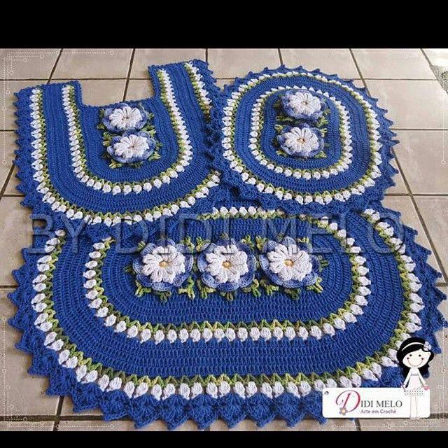 #didimelo #crocheritamania #crochet #croche #crocheteriadavovó