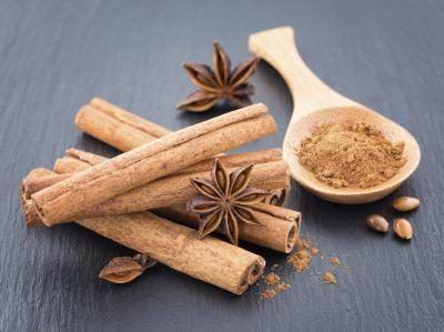 Herbal Treatment for Coxsackie Virus