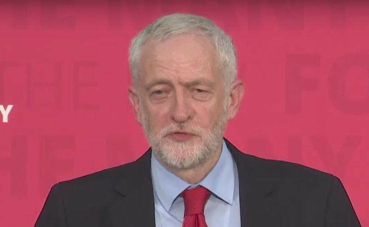 """Jeremy Corbyn says fox hunting is barbarity and pledges to keep it banned -   Jeremy Corbyn has branded fox hunting """"barbarity"""" and pledged to keep blood sports banned on animal welfare grounds.   Mr Corbyn, who grew up in... See more at https://www.icetrend.com/jeremy-corbyn-says-fox-hunting-is-barbarity-and-pledges-to-keep-it-banned/"""