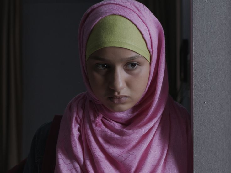 A spiritual statement, an ugly symbol of restriction, a fashion accessory, or a principle of a woman's right to choose? The debate over what the hijab means to Muslim women is now raging at the heart of the Arab world, where two female-directed movies showing at the Dubai International Film Festival examine why this deceptively simple piece of cloth has come to define Muslim womanhood.