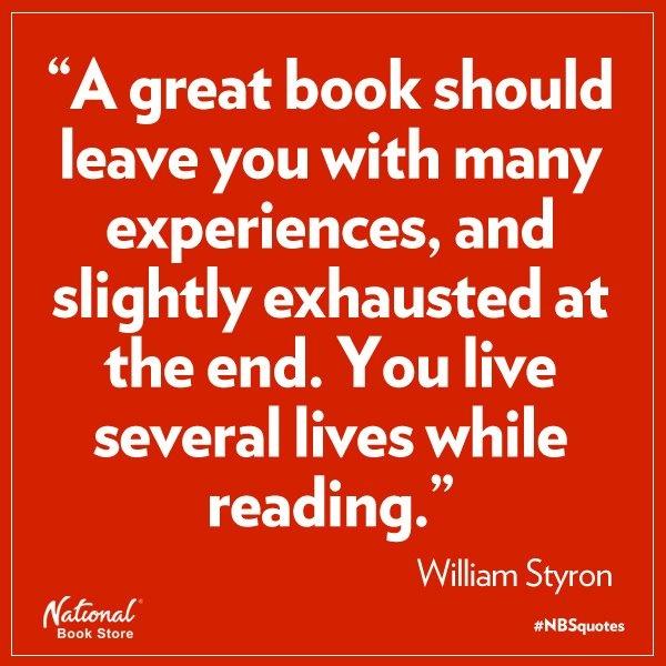 :)Book Worms, Schools Book, Book Worth, Book Stuff 3, Book Feeding, Great Book, Bookworm Haven