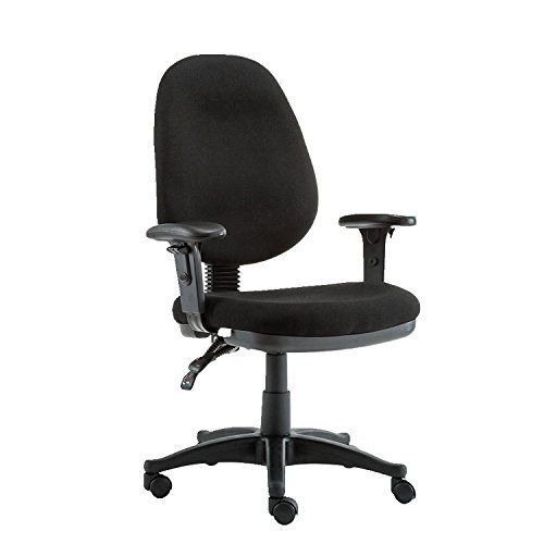 EuroStyle, the professional office furniture supplier, now provides a great variety of excellent office chairs including ergonomic desk chair, task chair, executive & managerial chair, and more. With the combination of global intelligence, high-quality material, reliable performance, and... more details available at https://furniture.bestselleroutlets.com/home-office-furniture/home-office-desk-chairs/adjustable-chairs/product-review-for-eurostile-soft-ergonomic-home-offic