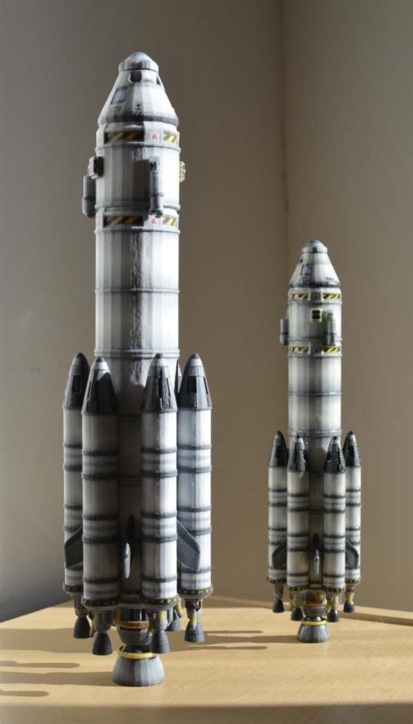 ksp space shuttle parts - photo #39